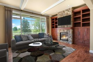Photo 4: 40 Summit Pointe Drive: Heritage Pointe Detached for sale : MLS®# A1113205
