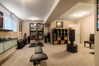 Photo 15: 13339 237A Street in Maple Ridge: Silver Valley House for sale : MLS®# R2162373