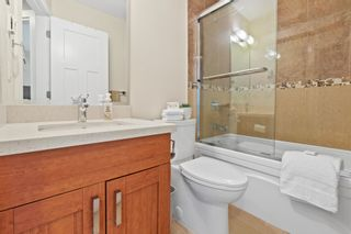 """Photo 22: 3863 FLEMING Street in Vancouver: Knight 1/2 Duplex for sale in """"Cedar Cottage"""" (Vancouver East)  : MLS®# R2595755"""