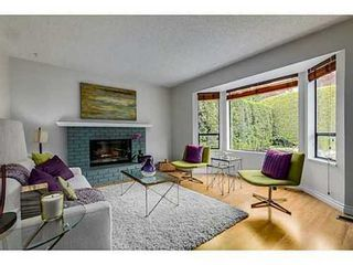 Photo 9: 3846 MOUNTAIN Highway in North Vancouver: Home for sale : MLS®# V1071128