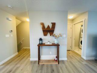Photo 18: 42 165 CY BECKER Boulevard in Edmonton: Zone 03 Townhouse for sale : MLS®# E4234396