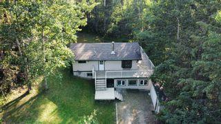 Photo 43: 6 Hazel Avenue: Rural Lac Ste. Anne County House for sale : MLS®# E4240805