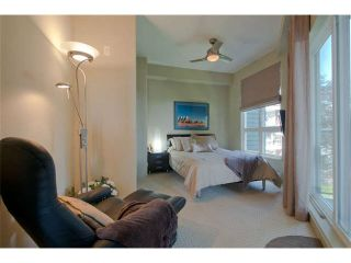 "Photo 16: 301 14 E ROYAL Avenue in New Westminster: Fraserview NW Condo for sale in ""VICTORIA HILL"" : MLS®# V1106589"