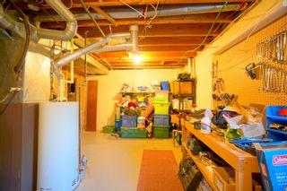 Photo 26: 501 Midland St in Portage la Prairie: House for sale : MLS®# 202118033