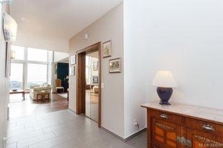 Photo 5: 737 Western Slope Close in SOOKE: Sk East Sooke House for sale (Sooke)  : MLS®# 785755