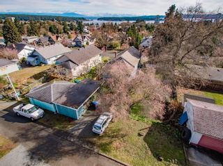 Photo 42: 95 Machleary St in : Na Old City House for sale (Nanaimo)  : MLS®# 870681
