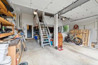 Photo 34: 517 TEMPE Crescent in North Vancouver: Upper Lonsdale House for sale : MLS®# R2577080
