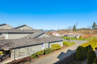 Photo 13: 221 1450 Tunner Dr in : CV Courtenay City Condo for sale (Comox Valley)  : MLS®# 872666