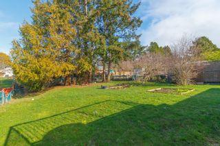 Photo 26: 154 Hampton Rd in : SW Tillicum House for sale (Saanich West)  : MLS®# 867015