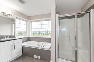 Photo 24: 7631 SCHMID Crescent in Edmonton: Zone 14 House for sale : MLS®# E4257160