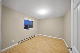 Photo 16: 1718 E 62ND Avenue in Vancouver: Fraserview VE House for sale (Vancouver East)  : MLS®# R2559513