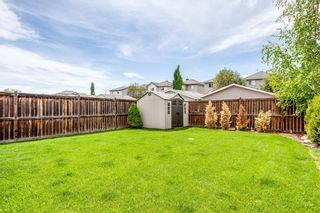 Photo 36: 53 EVERRIDGE Court SW in Calgary: Evergreen Detached for sale : MLS®# C4304957