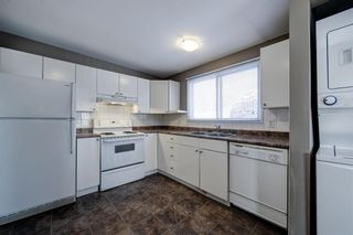 Main Photo: 12 Beaver Dam Place NE in Calgary: Thorncliffe Duplex for sale : MLS®# A1066976