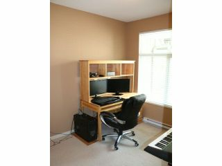 "Photo 14: 401 33328 E BOURQUIN Crescent in Abbotsford: Central Abbotsford Condo for sale in ""NATURES GATE"" : MLS®# F1430501"
