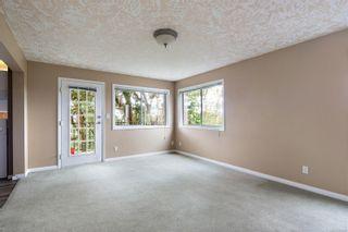 Photo 36: 2653 Platinum Pl in : La Atkins House for sale (Langford)  : MLS®# 875499