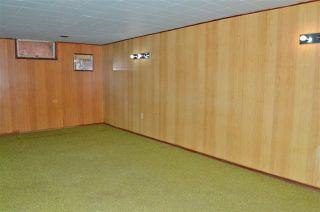 Photo 23: 13523 74 ST NW: Edmonton House for sale : MLS®# E4069111