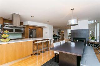 Photo 8: 9447 100A Street in Edmonton: Zone 12 House for sale : MLS®# E4218514