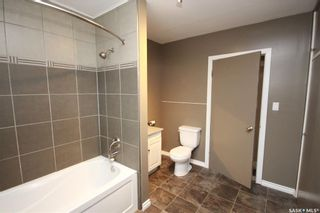 Photo 13: 272 22nd Street in Battleford: Residential for sale : MLS®# SK851531