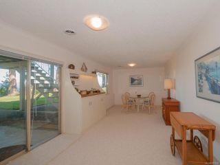 Photo 44: 1147 Pintail Dr in QUALICUM BEACH: PQ Qualicum Beach House for sale (Parksville/Qualicum)  : MLS®# 781930
