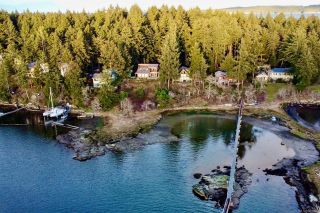 Photo 47: 151 Pirates Lane in : Isl Protection Island House for sale (Islands)  : MLS®# 869469