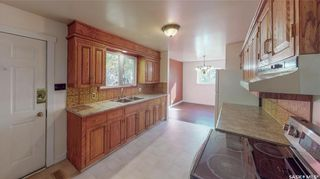 Photo 12: 2034 Queen Street in Regina: Cathedral RG Residential for sale : MLS®# SK871200