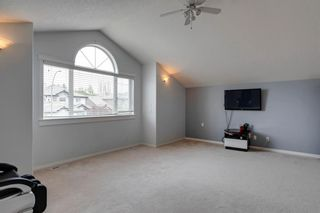 Photo 12: 17 Panorama Hills View NW in Calgary: Panorama Hills Detached for sale : MLS®# A1114083
