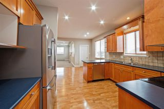 """Photo 6: 33834 GREWALL Crescent in Mission: Mission BC House for sale in """"College Heights"""" : MLS®# R2256686"""