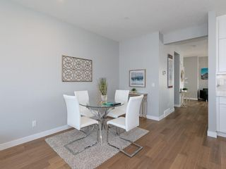 Photo 4: 8 SKYVIEW Circle NE in Calgary: Skyview Ranch Row/Townhouse for sale : MLS®# C4197870