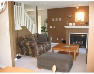 Photo 2: 27 11355 236TH ST in Maple Ridge: CO Cottonwood Condo for sale (MR Maple Ridge)  : MLS®# V606805