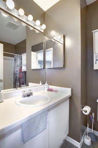 Photo 15: 51 501 YOUVILLE Drive E in Edmonton: Zone 29 House Half Duplex for sale : MLS®# E4228906