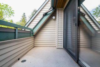 "Photo 12: 411 2915 GLEN Drive in Coquitlam: North Coquitlam Condo for sale in ""GLENBOROUGH"" : MLS®# R2579086"