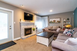 Photo 15: 5451 HEYER Road in Prince George: Haldi House for sale (PG City South (Zone 74))  : MLS®# R2605404