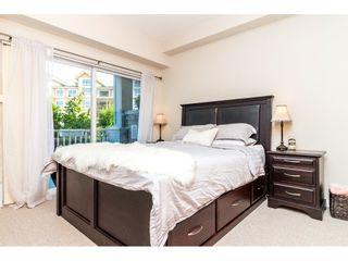 "Photo 13: 211 6480 194 Street in Surrey: Clayton Condo for sale in ""Waterstone"" (Cloverdale)  : MLS®# R2281179"