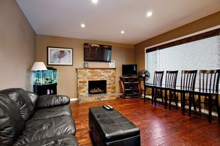 Photo 4: 35138 SPENCER Street in Abbotsford: Abbotsford East House for sale : MLS®# R2059774