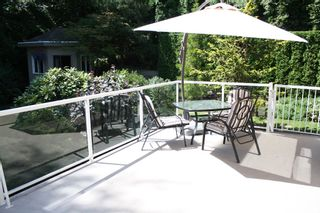 """Photo 27: 35422 MUNROE Avenue in Abbotsford: Abbotsford East House for sale in """"Delair"""" : MLS®# F1317009"""