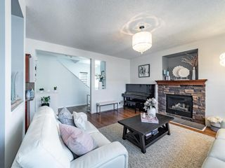 Photo 9: 11891 Coventry Hills Way NE in Calgary: Coventry Hills Detached for sale : MLS®# A1109471