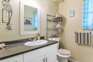 Photo 5: 13414 69 Avenue in Surrey: West Newton 1/2 Duplex for sale : MLS®# R2421240