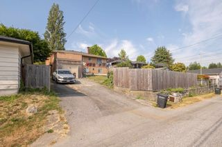 Photo 29: 4714 PARKER Street in Burnaby: Brentwood Park House for sale (Burnaby North)  : MLS®# R2614771