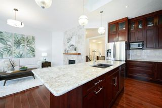 Photo 12: 76 Douglas Glen Heights SE in Calgary: Douglasdale/Glen Detached for sale : MLS®# A1042549