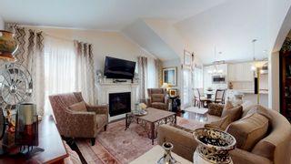 Photo 20: 31 Southbridge Crescent: Calmar House for sale : MLS®# E4250995