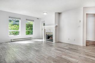 """Photo 10: 101 15150 108 Avenue in Surrey: Guildford Condo for sale in """"Riverpointe"""" (North Surrey)  : MLS®# R2613508"""