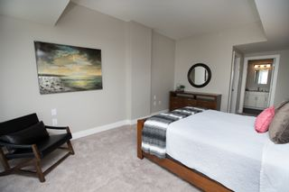 Photo 13: 1203 31 Kings Wharf Place in Dartmouth: 10-Dartmouth Downtown To Burnside Residential for sale (Halifax-Dartmouth)  : MLS®# 202105083