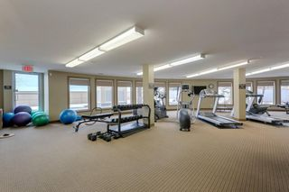 Photo 22: 210 30 Cranfield Link SE in Calgary: Cranston Apartment for sale : MLS®# A1070786
