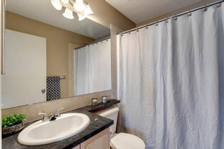 Photo 17: 13 Auburn Bay View SE in Calgary: Auburn Bay Detached for sale : MLS®# A1099735