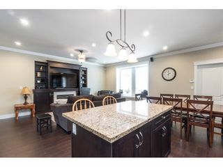 Photo 14: 7123 196 Street in Surrey: Clayton House for sale (Cloverdale)  : MLS®# R2472261