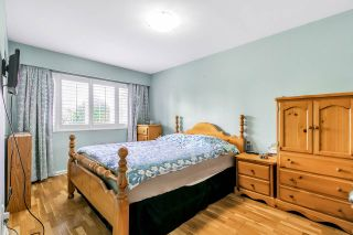 Photo 8: 545 W 63RD Avenue in Vancouver: Marpole House for sale (Vancouver West)  : MLS®# R2532064