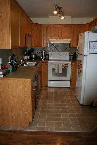 Photo 10: 225 103 STRATHAVEN Drive: Strathmore Apartment for sale : MLS®# A1118226