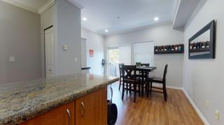 """Photo 8: 11 21535 88 Avenue in Langley: Walnut Grove Townhouse for sale in """"REDWOOD LANE"""" : MLS®# R2605722"""