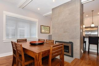 Photo 5: 3575 LAUREL Street in Vancouver: Cambie House for sale (Vancouver West)  : MLS®# R2221705