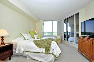 Photo 4: 612 610 Bullock Drive in Markham: Bullock Condo for sale : MLS®# N3545822